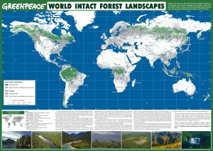 map_eng.indd